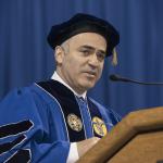 Kasparov_Commencement