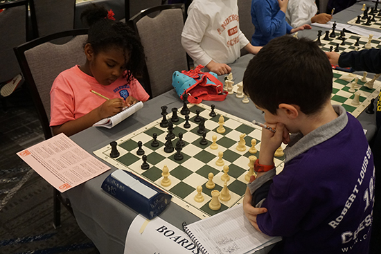 tournament01